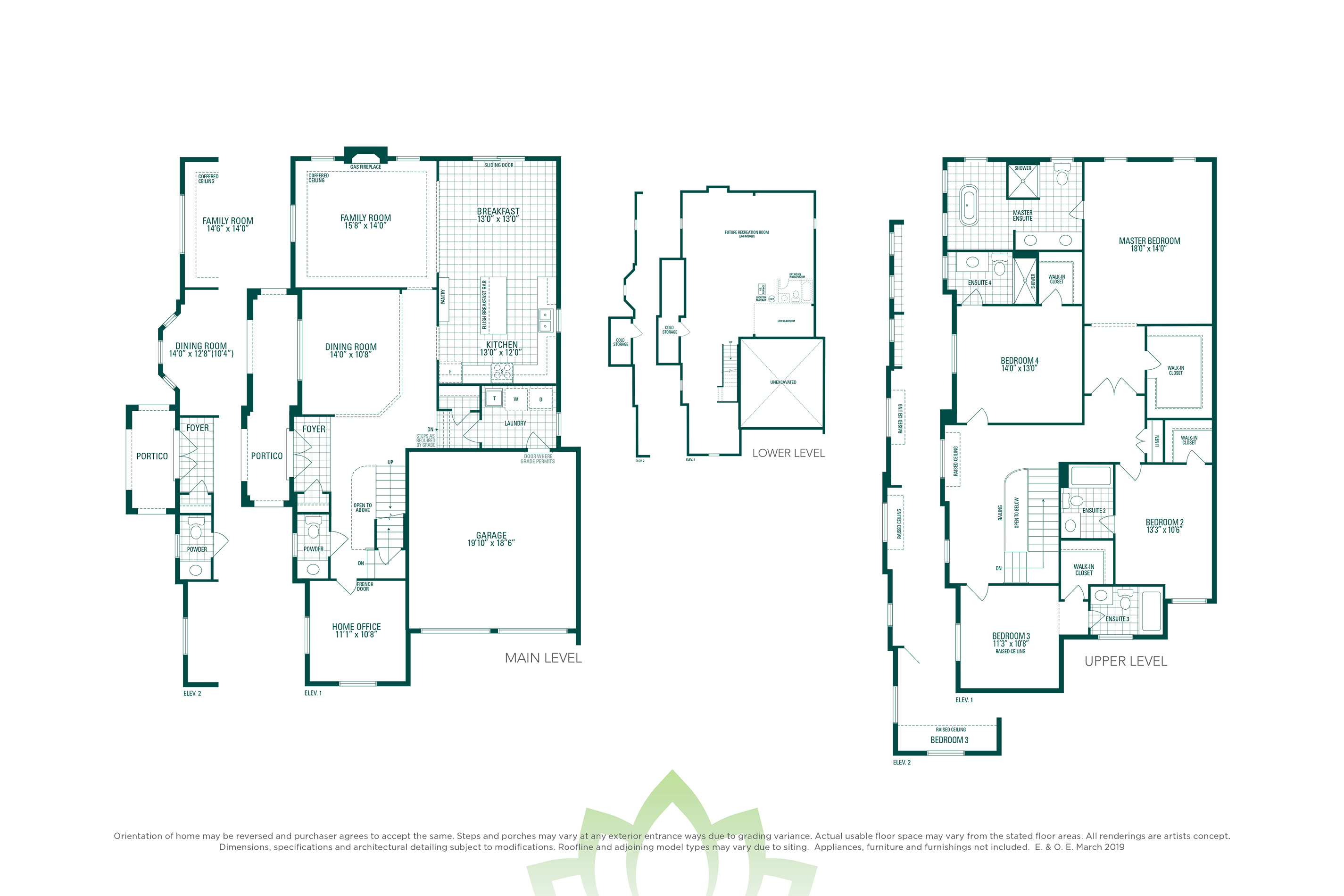 Barton 12 Floorplan