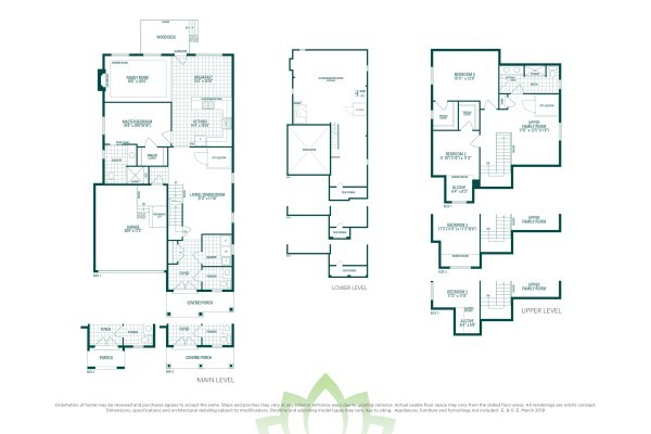 Kinmount 8ADF Floorplan