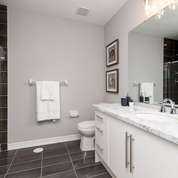 Mountainview Heights - Model Home 4