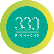 330 Richmond in Toronto