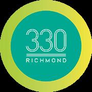 330 Richmond in Toronto