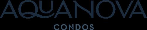 Aquanova Condos in Mississauga
