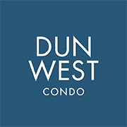 Dunwest Condo in Oakville