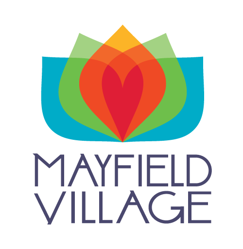Mayfield Village in Brampton