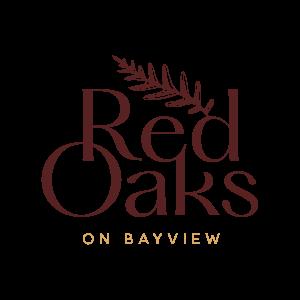 Red Oaks in Richmond Hill
