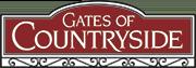 Gates of Countryside in Brampton