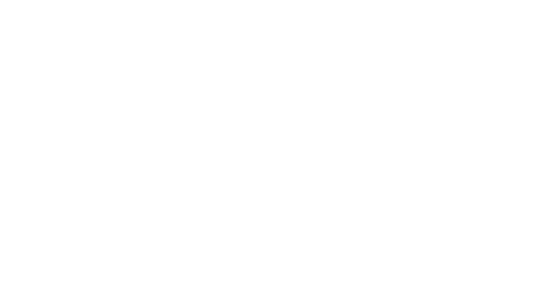 Georgian Estate Collection in Oakville