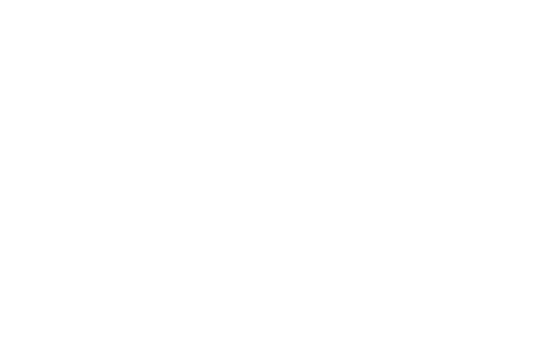 Lotus Pointe in Caledon