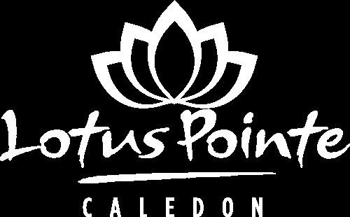 Lotus Pointe in Caledon