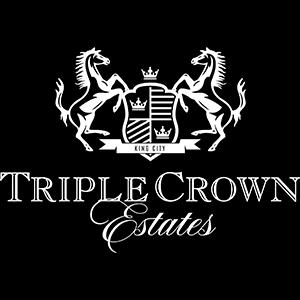 Triple Crown Estates in King City