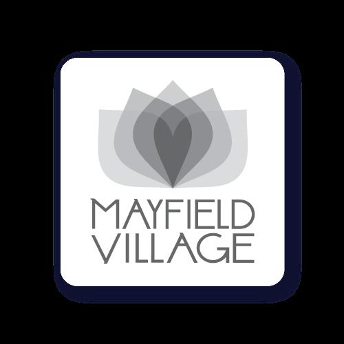 Mayfield Village in Brampton