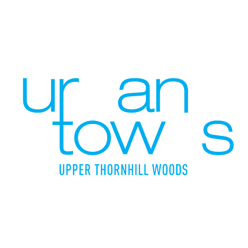 Urban Towns in Upper Thornhill Woods in Vaughan