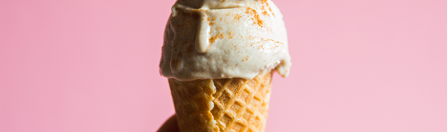 6 Best Ice Cream Spots in the GTA to Visit this Summer