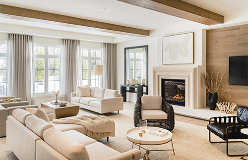Princess Margaret Home Lottery Sells Out