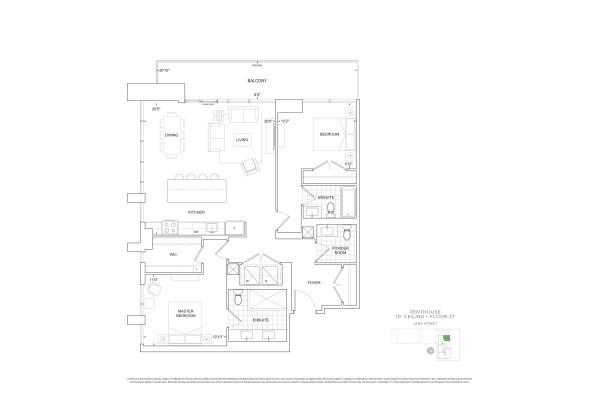 C1248 Floorplan