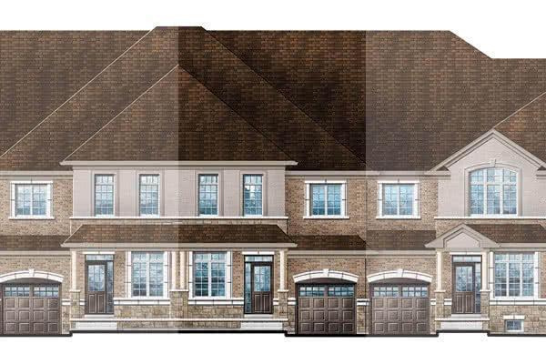 Block-367 T.H. #4 Postridge Drive