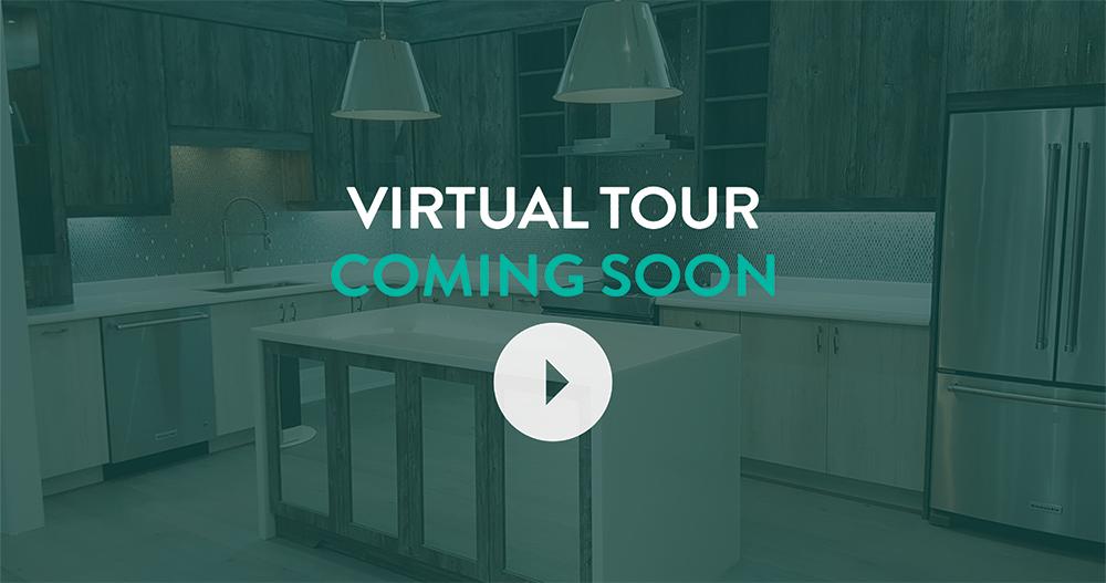 Virtual Tour Coming Soon